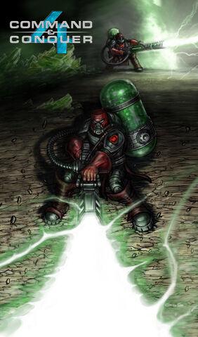 File:CnC4 NodTibTrooper Concept Art.jpg