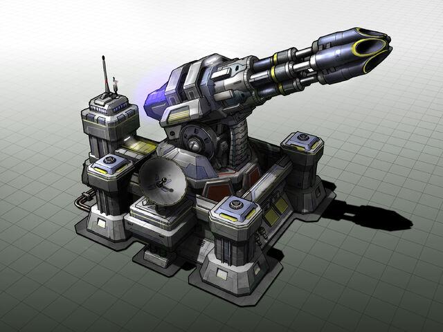 File:RA3 Proton Collider Concept Art.jpg