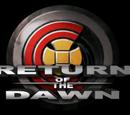 Return of the Dawn