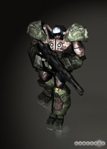 File:CNCTW Zone Infantry Render 2.jpg