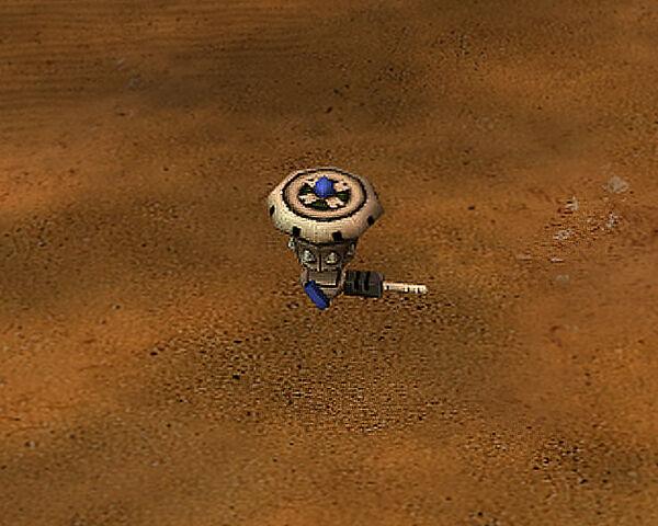 File:Gen1 Battle Drone.jpg
