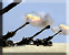 File:Gen1 Artillery Barrage 2 Icons.png