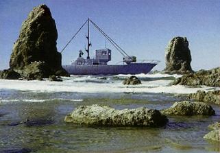 File:TD Gunboat Render.png