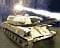 File:RA2 Alpha Prism Tank Icons.png