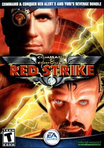 File:Red Strike Cover.jpg