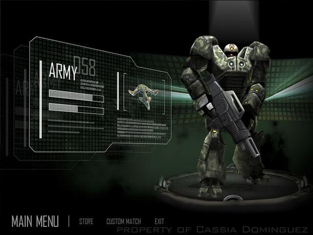 File:Arena army menu4.jpg