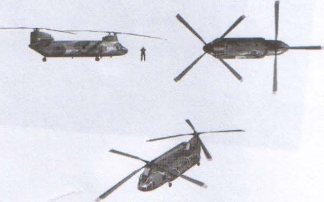 File:TD Chinook Guide Scan Model.jpg
