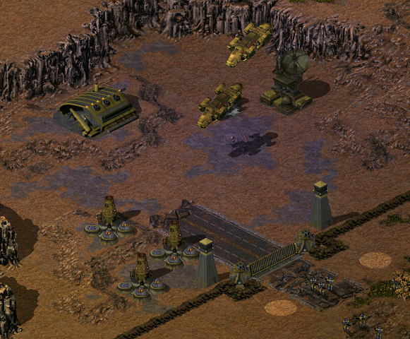 File:CNCTS Phoenix Base.png