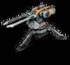 Gen2 EU Railgun Turret