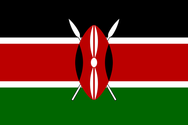 File:Kenya flag.png