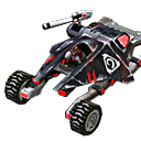File:CNCTW Raider Buggy Cameo.png