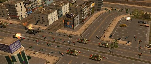 File:Generals TheDragonAwakes Intro.jpg