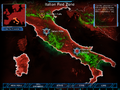 Tiberium Wars Nod Italian Red Zone Theatre.png