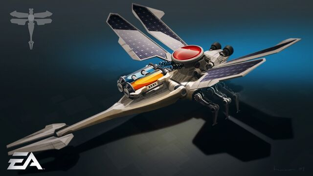 File:RA3 Burst Drone Concept Art 2.jpg