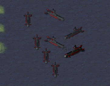 File:Attack Sub in Action.PNG