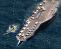 ZH Aircraft Carrier Icons.png