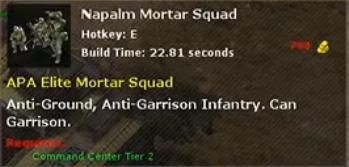 File:APA Napalm Mortar Squad 01.png