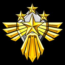 File:GDI RocketShip.png