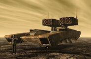 Hover MLRS 01