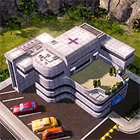File:RA3 Tech Hospital.jpg