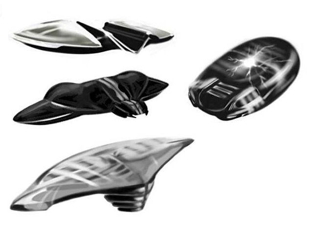 File:TS Banshee Concept Art 1.jpg
