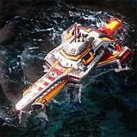 File:Naginata Cruiser Upgrade.jpg