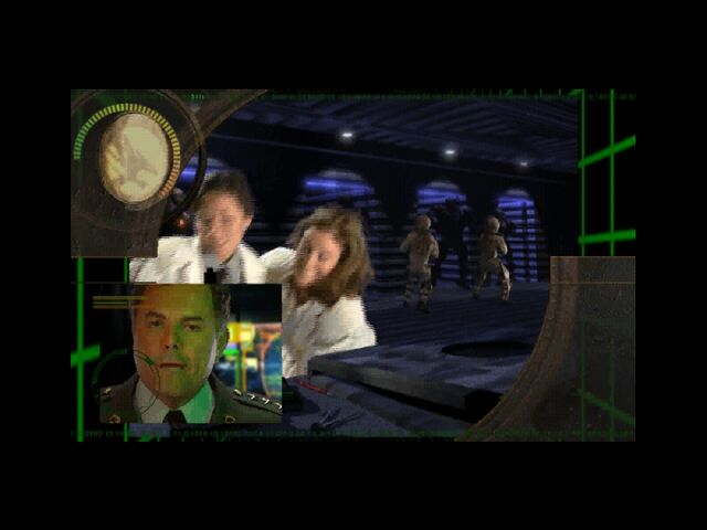 File:Escape from CABAL04.jpg