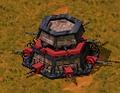 YR Battle Bunker garrison.PNG