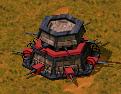 File:YR Battle Bunker garrison.PNG