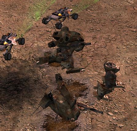 File:KW Titan Mk I Wreckages.png