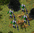File:RA2 Rocketeers Beta.png