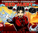 Command & Conquer: Red Alert Mobile