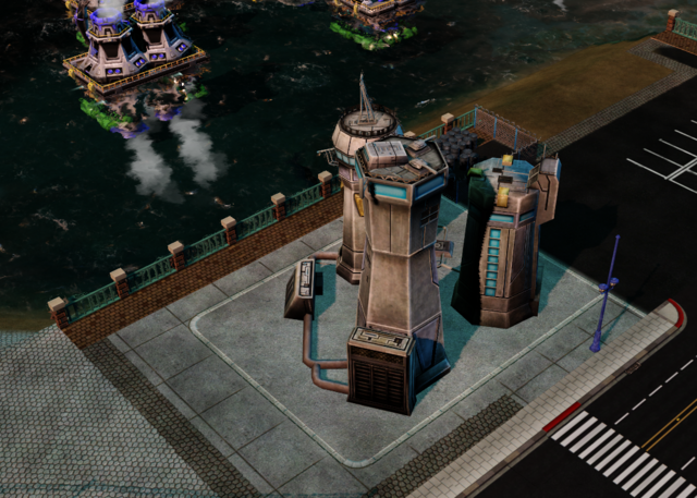 File:Allied Support Port.png