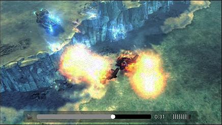 File:Missile Storm.png