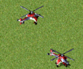 RA2 Hind Transport.png