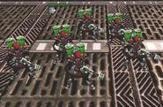 TiberiumTrooper CC3-KW Game1