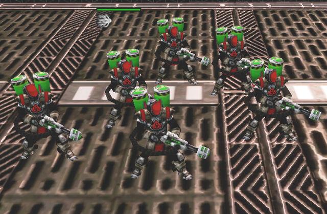 File:TiberiumTrooper CC3-KW Game1.jpg