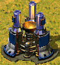 RA2 Power Plant.png