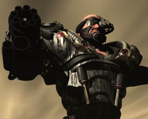 File:Cyborg 03.jpg