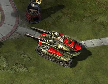 File:RA3 Beta Apocalypse Tank.png