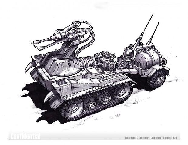 File:Dragon Tank concept art.jpg