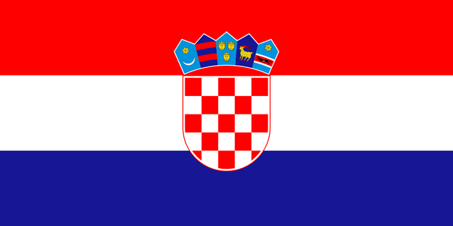 File:Croatia flag.png