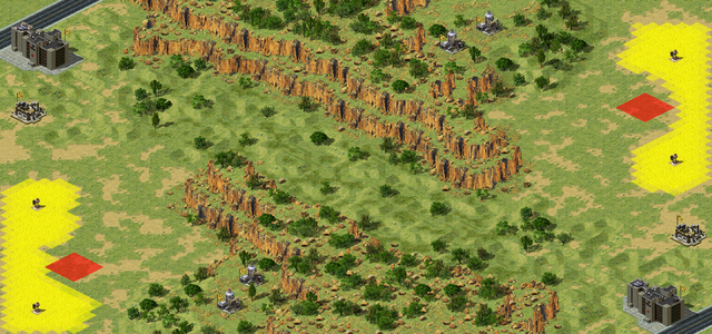 File:Hidden Valley.png