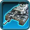 RA3 Guardian Tank Icons.png