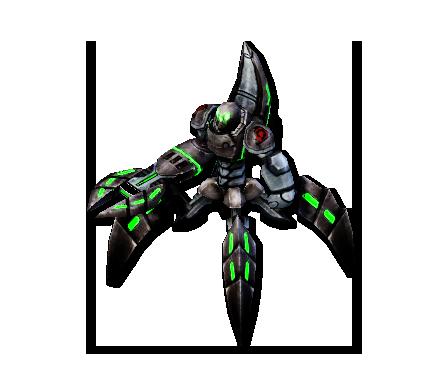 File:CNC4 Reaper Render.png