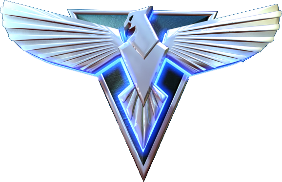 File:RA2Alliedlogo.png
