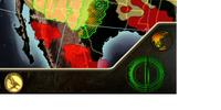 Defend Crash Site