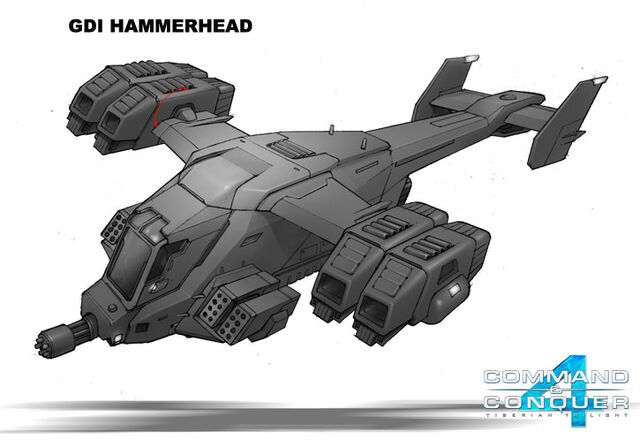File:Hammerhead CC4 Cncpt1.jpg