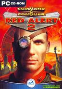 RA2-cover