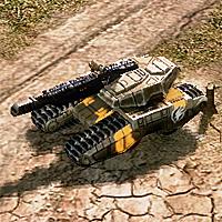 File:CNCTW Predator Tank Upgrade.jpg